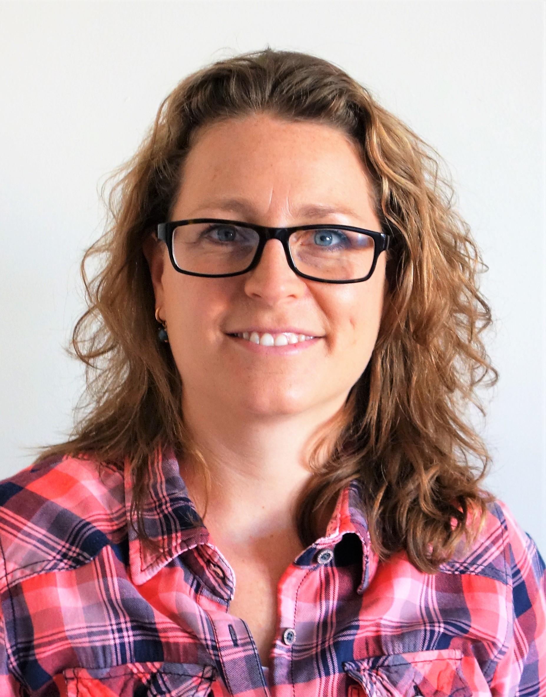 Sophie Rutgers - Oprichter